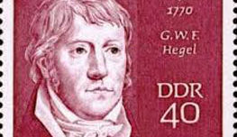 ddr-hegel.jpg