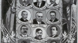 gouvernement__hongrois_1919.jpg
