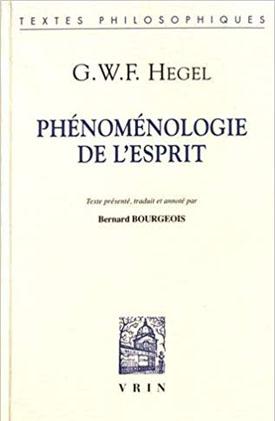 hegel_phenomenologie.jpg