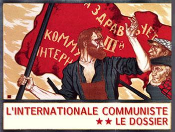 internationale-communiste-3.jpg