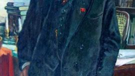 lenine-135-2.jpg