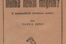 varga-3.jpg