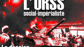 social-imperialismurss.png