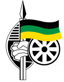 umkhonto_we_sizwe.png