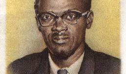 1961_cccp_lumumba.jpg