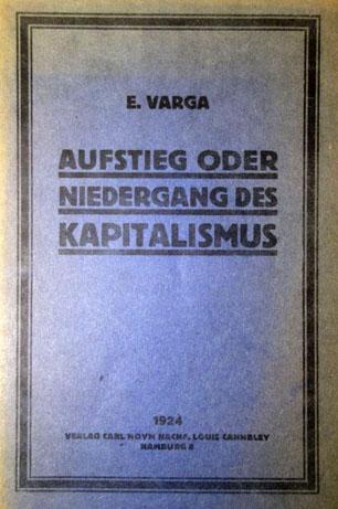 e-varga_montee_ou_declin_du_capitalisme.jpg