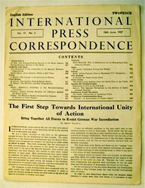 int_press_correspondence_1.jpg