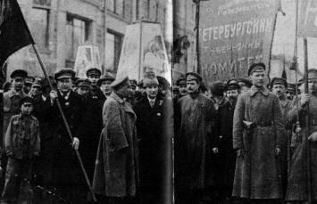 internationale-communiste-4.jpg