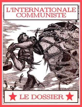 internationale-communiste-globe.jpg