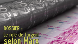argent-marx-2.png