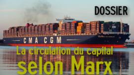 circulation-capital-marx-2.png