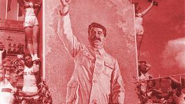 urss-socialiste-2.png