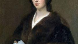 anna-maria-van-schurmann.jpg