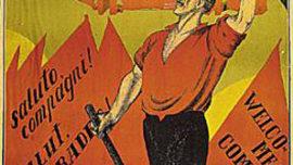 internationale_communiste_21-2.jpg