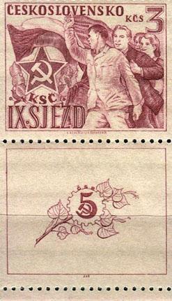 ksc-1949.jpg