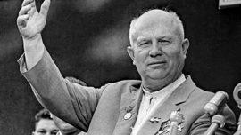nikita-khrouchtchev.jpg