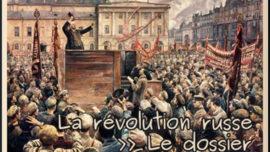 revolution-russe-visuel.jpg