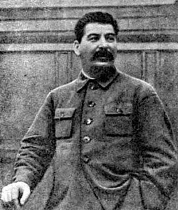 staline-112.jpg