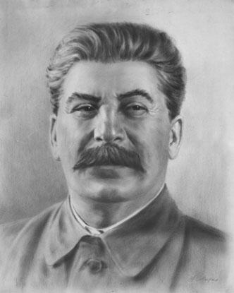 staline-113.jpg