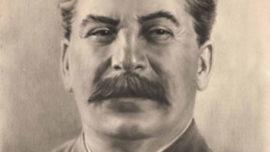 staline-115.jpg