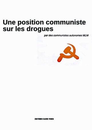 une_position_communiste_sur_les_drogues.jpg