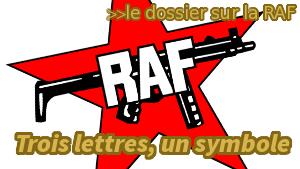 raf-2.png