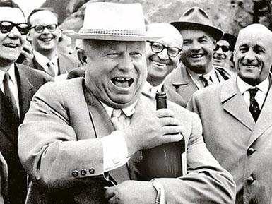nikita-khrouchtchev-8.jpg