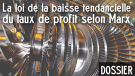 marx-baisse-tendancielle-taux-profit.png