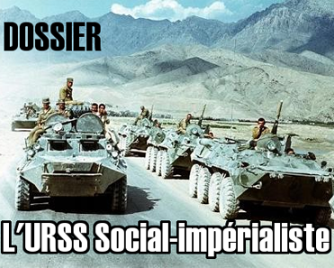 social-imperialisme-urss.png