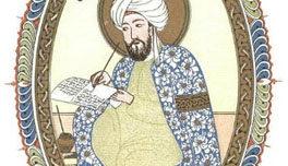 avicenne-ibn-sina.jpg