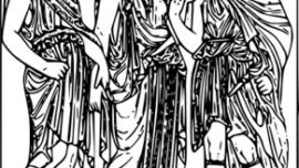 hermes-orpheus-et-eurydice.jpg