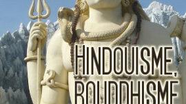 hindouisme-bouddhisme-jainisme-shiva-bengalore-2.jpg