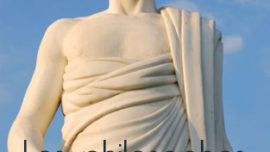 statue-aristote.jpg