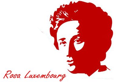 rosa-luxembourg.png