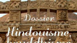 hindouisme-bouddhisme-jainisme-4.jpg