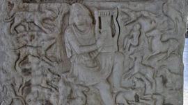 sarcophage_orpheus.jpg