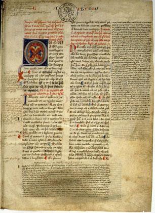 aristote_manuscript_latin.jpg