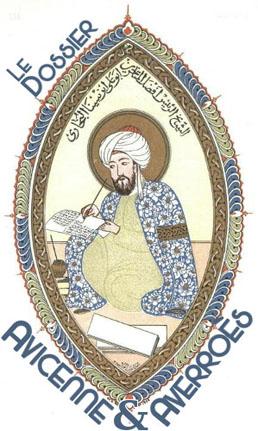 avicenne-ibn-sina-2.jpg