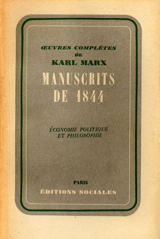 handschriften_von_1844.jpg