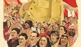staline_constitution-affiche_azerbaidjan.jpg