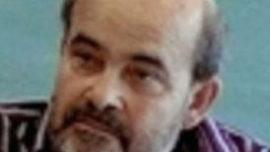 Jean Vogel