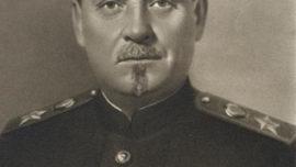 Nikolaï Boulganine