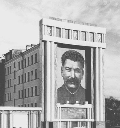 staline-142.jpg