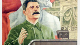 staline-98.jpg