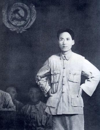mao-zedong-79-2.jpg