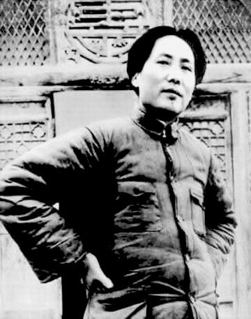mao-zedong-81-2.jpg
