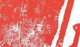 Carte postale du Collectif des prisonniers des Cellules Communistes Combattantes - 1995