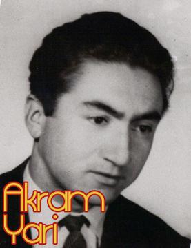 akram-yari-73.png