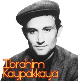 kaypakkaya-73.png