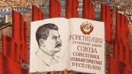 constitution-sovietique-1936.jpg